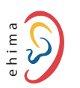 ehima logo_web